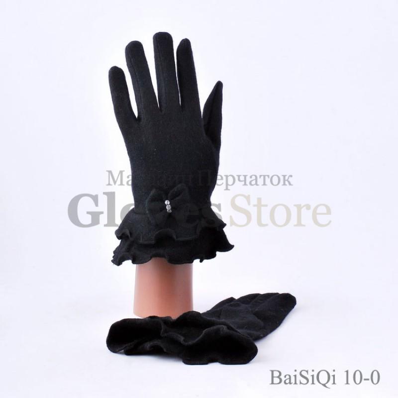 Baisiqi 10-0 подростковые