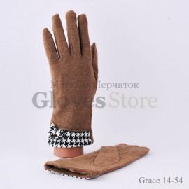 Grace 14-54