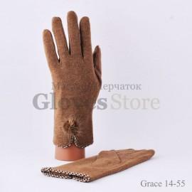 Grace 14-55