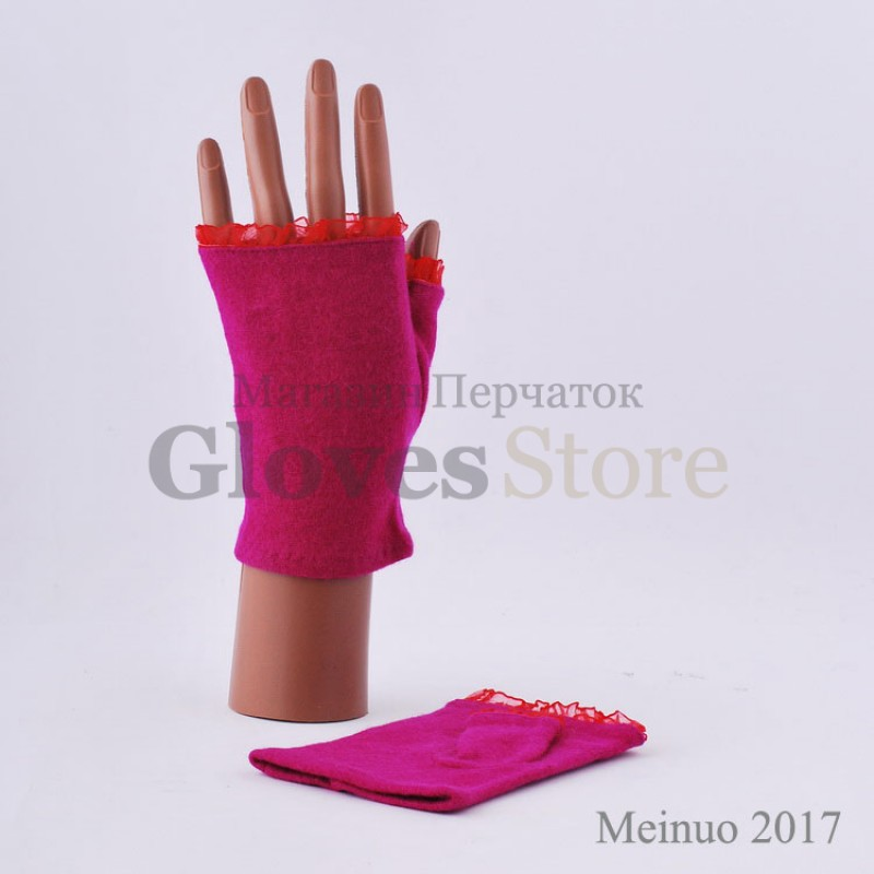 Meinuo 2017