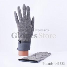 Pittards 145333