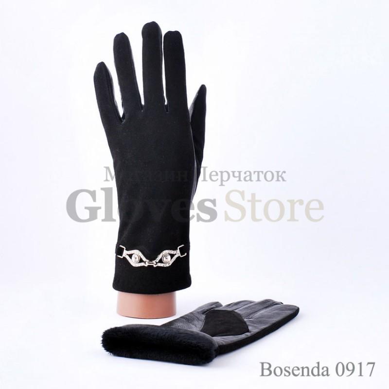Bosenda 0917