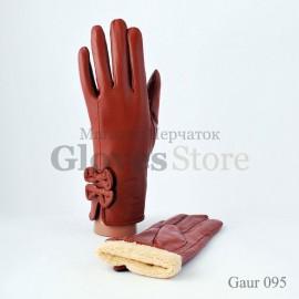 Gaur 095