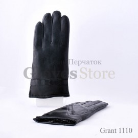 Grant 1110