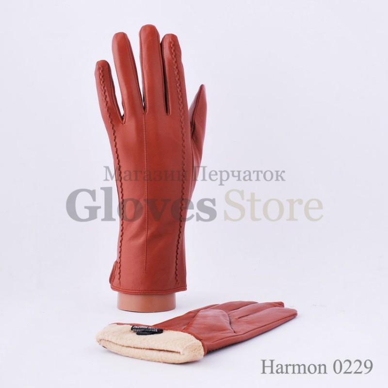 Harmon moda 0229
