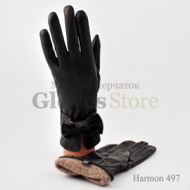 Harmon moda 497
