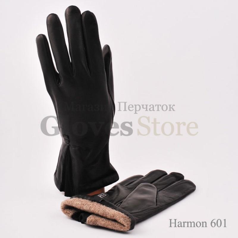 Harmon moda 601