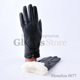 MonaLiza 0077