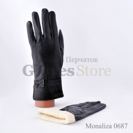 MonaLiza 0687