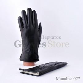 MonaLiza 077