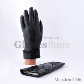 MonaLiza 2906