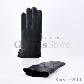 SanXing 2610