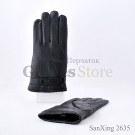 SanXing 2635