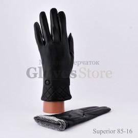 Superior 85-16 сенсор