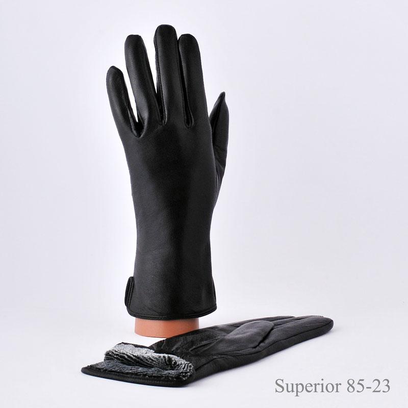Superior 85-23 сенсор