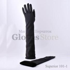 Superior 101-1