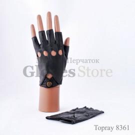 TopRay 8361