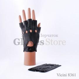 Vicini 8361