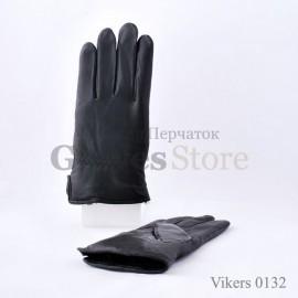 Vikers 0132