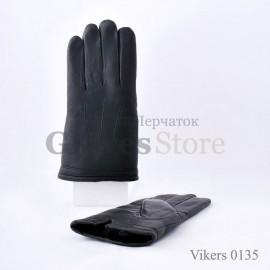 Vikers 0135