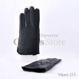 Vikers 213