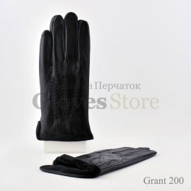 Grant 200