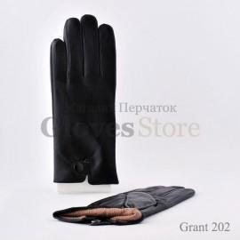 Grant 202
