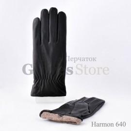 Harmon moda 640