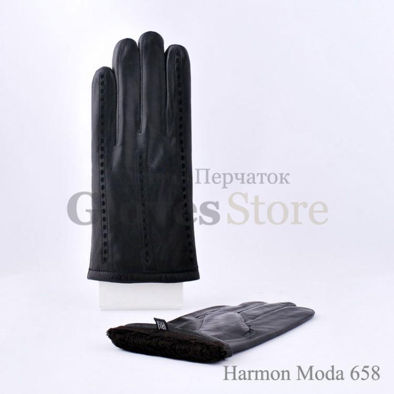 Harmon moda 658