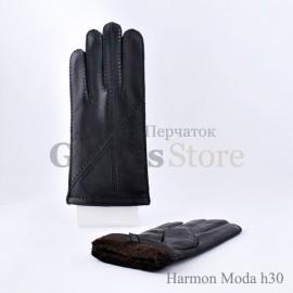 Harmon moda H30