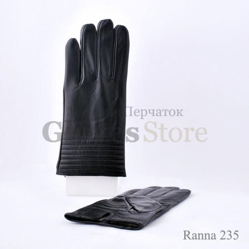 Ranna 235