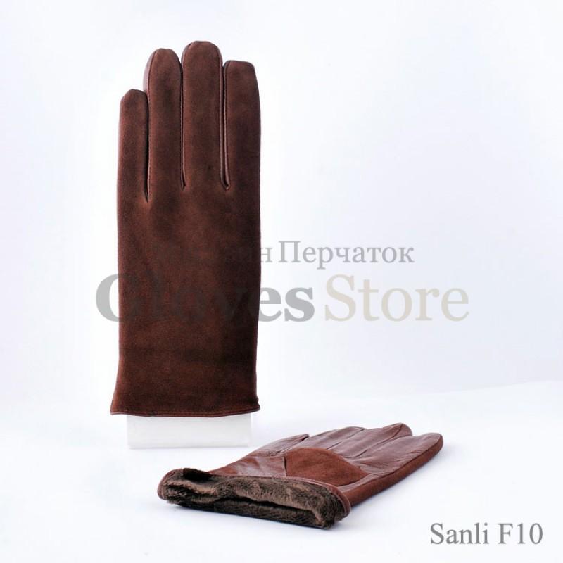 SanLi F10