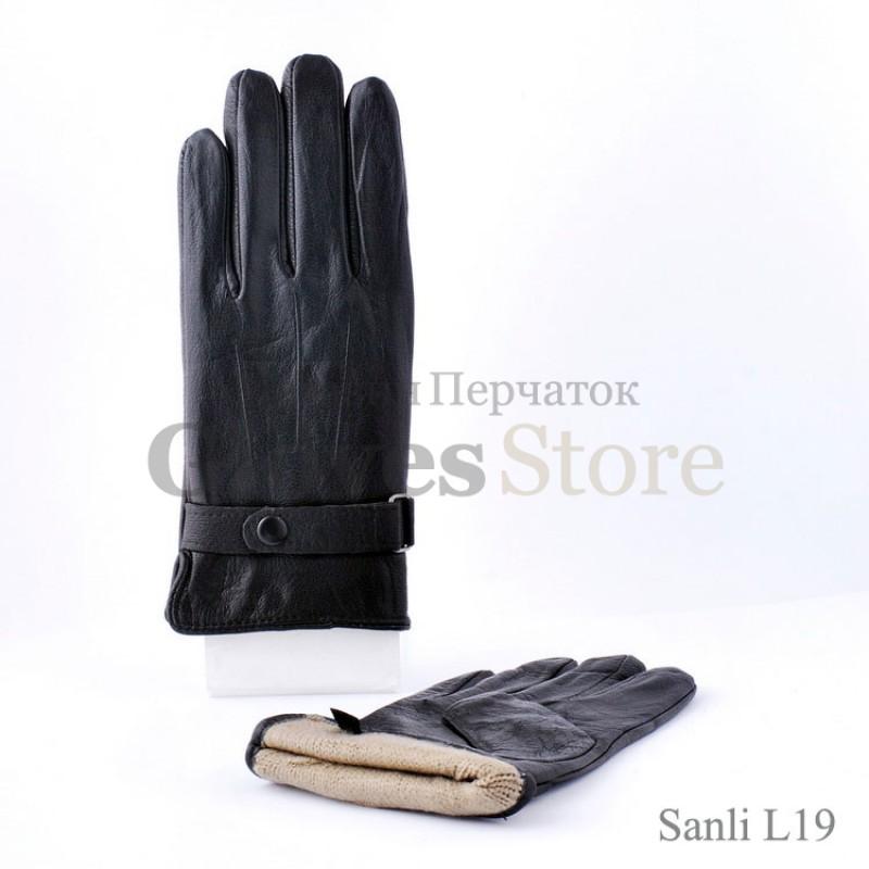 SanLi L19