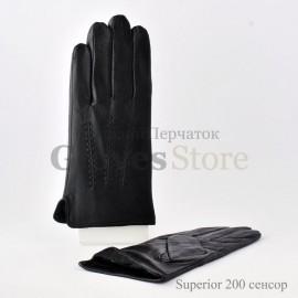 Superior 200