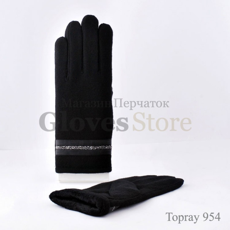 TopRay 954