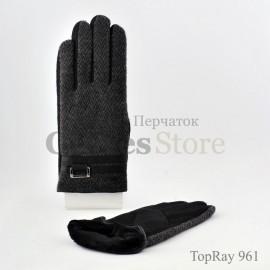 TopRay 961