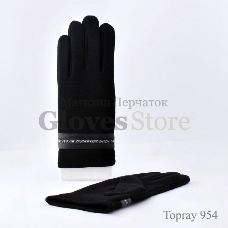 TopRay 954 трикотаж
