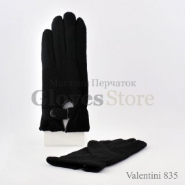 Valentini 835