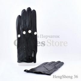 Hengsheng 36