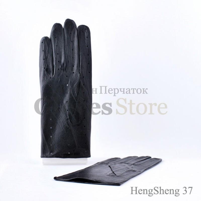 Hengsheng 37
