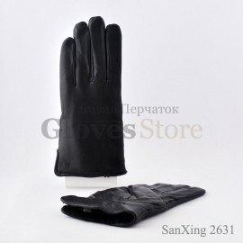 SanXing 2631