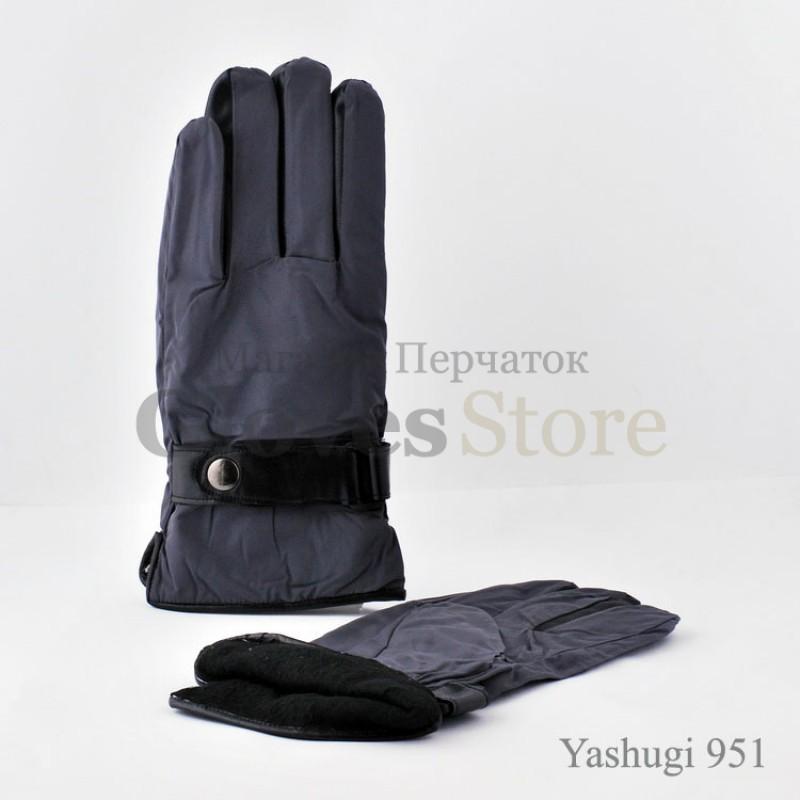 Yashugi 951