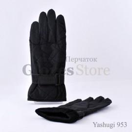 Yashugi 953