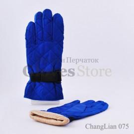 ChangLian 075