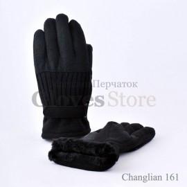 Changlian 161
