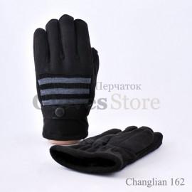 Changlian 162