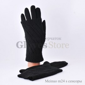 Meinuo M24S сенсор