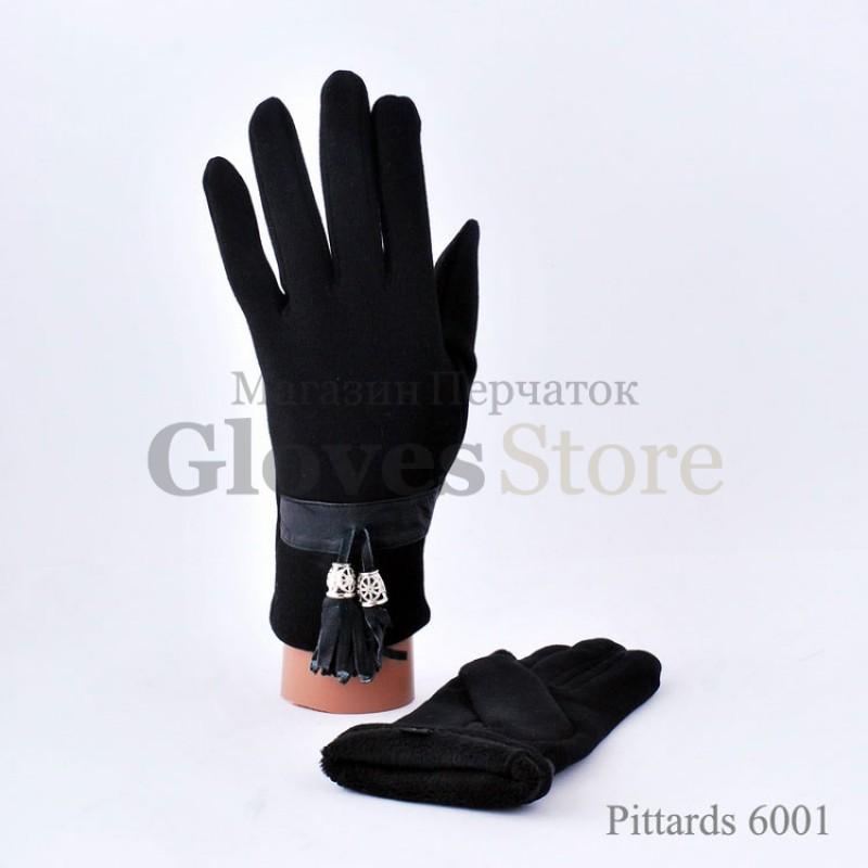 Pittards 6001