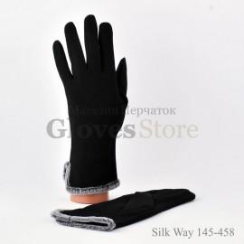 Silk way 145-458