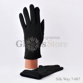Silk way 7-007